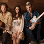 Gloriana_CountryMusicRocks.net 1