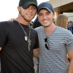 Greg Bates Brantley Gilbert - CountryMusicRocks.net