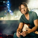 Keith Urban - CountryMusicRocks.net 7