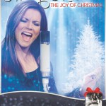 Martina McBride The Joy Of Christmas Tour - CountryMusicRocks.net