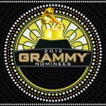 2013 Grammy Nominees - CountryMusicRocks.net