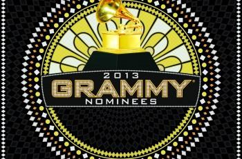 2013 Grammy Nominees - CountryMusicRocks.net