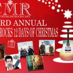 CMR-3rd-Annual-Holiday-Giveaway---CountryMusicRocks.net