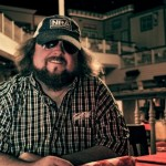 Colt Ford NRA Artist of the Month - CountryMusicRocks.net