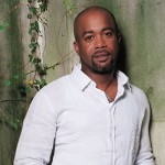 Darius_Rucker_CountryMusicRocks.net