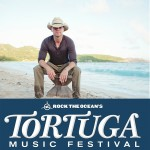 Kenny-Chesney-Tortuga-Music-Festival---CountryMusicRocks.net
