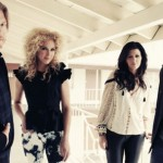 Little Big Town 1-CountryMusicRocks.net