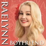 RaeLynn Boyfriend - CountryMusicRocks.net