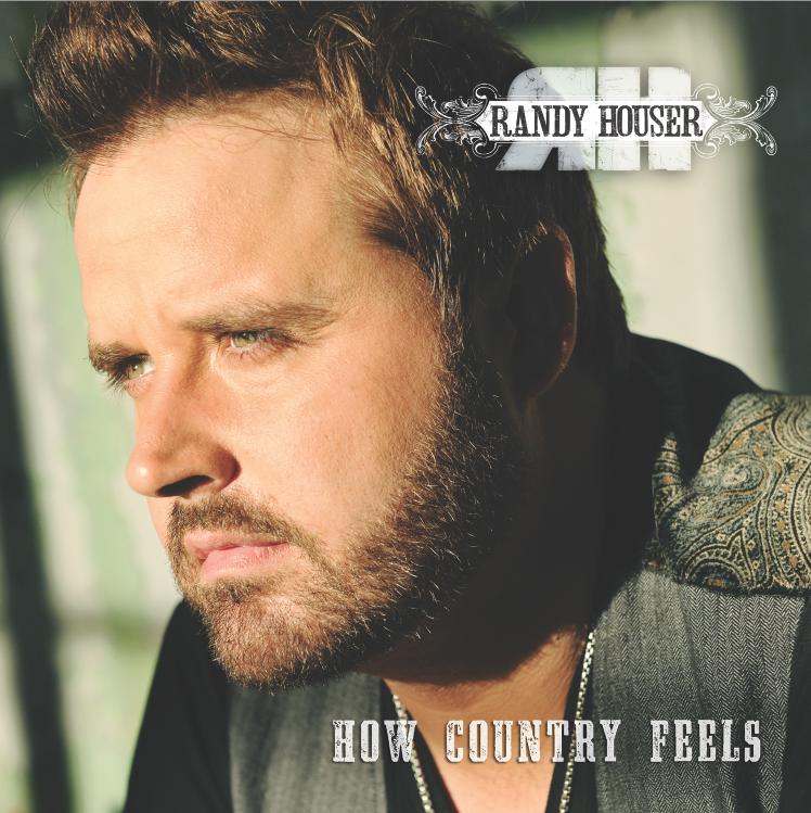 Randy Houser   Country Music Rocks - Part 10