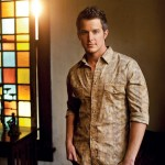 Easton_Corbin_CountryMusicRocks.net