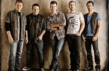 Emerson Drive - CountryMusicRocks.net