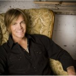 Jack Ingram - CountryMusicRocks.net