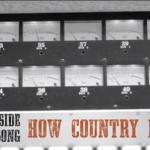 Randy Houser Inside The Song How Country Feels - CountryMusicRocks.net