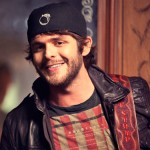 Thomas_Rhett_CountryMusicRocks.net 1