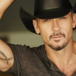 Tim_McGraw_CountryMusicRocks.net