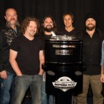 Zac Brown Band Daytona 500 - CountryMusicRocks.net
