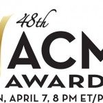 48th Annual ACM Awards - CountryMusicRocks.net