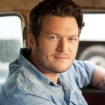 Blake Shelton - CountryMusicRocks.net