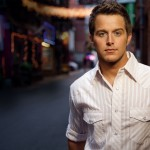 Easton Corbin - CountryMusicRocks.net