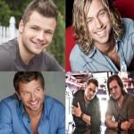 Joel-Crouse-Casey-James-Brett-Eldgredge-Florida-Georgia-Line-RED-Tour---CountryMusicRocks.net