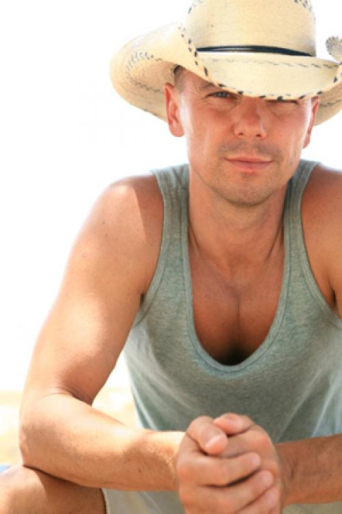 Kenny_Chesney-CountryMusicRocks.net