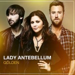 Lady Antebellum Golden - CountryMusicRocks.net