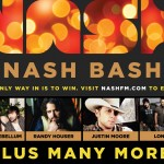 Nash Bash - CountryMusicRocks.net