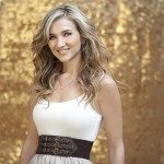 Sarah Darling - CountryMusicRocks.net