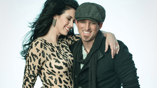 Thompson_Square-CountryMusicRocks.net