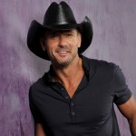 Tim McGraw - CountryMusicRocks.net