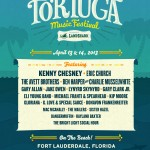 Tortuga Music Festival - countrymusicrocks.net