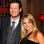 Blake_Shelton_Miranda_Lambert_CountryMusicRocks.net
