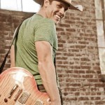 Dustin_Lynch - CountryMusicRocks.net