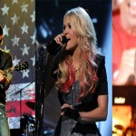 Eric-Church-Carrie-Underwood-Kenny-Chesney-ACM-Awards---CountryMusicRocks.net