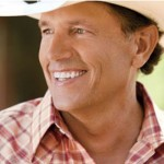George_Strait - CountryMusicRocks.net