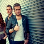 Gloriana - CountryMusicRocks.net