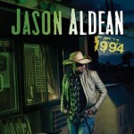 Jason Aldean 1994 - CountryMusicRocks.net