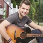 Joel Crouse - CountryMusicRocks.net