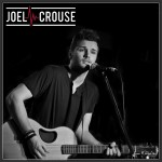 Joel Crouse photo credit Jon Currier Photography - CountryMusicRocks.net