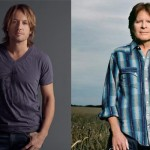 Keith-Urban-John-Fogerty---CountryMusicRocks.net