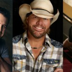 Luke-Bryan-Toby-Keith-Brad-Paisley-Watershed---CountryMusicRocks.net