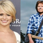 Miranda-Lambert-John-Fogerty---CountryMusicRocks.net