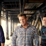 Rascal Flatts - CountryMusicRocks.net