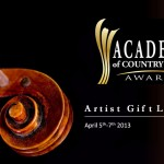 ACM Artist Gift Lounge - CountryMusicRocks.net