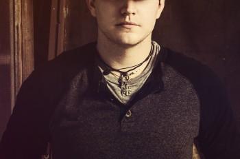 Ben Wells - CountryMusicRocks.net