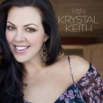 Krystal Keith EP - CountryMusicRocks.net
