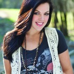 Krystal_Keith_CountryMusicRocks.net