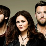 Lady_Antebellum_ 1_CountryMusicRocks.net