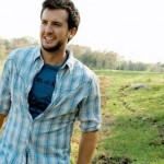 Luke_Bryan_CountryMusicRocks.net