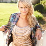 Miranda_Lambert_CountryMusicRocks.net